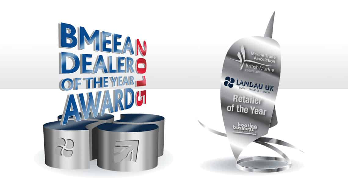 INCA_POS & Packaging_Awards