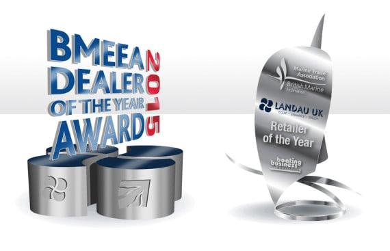 INCA_POS & Packaging_Awards