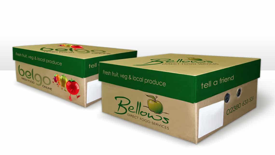 INCA_POS & Packaging_Bellows