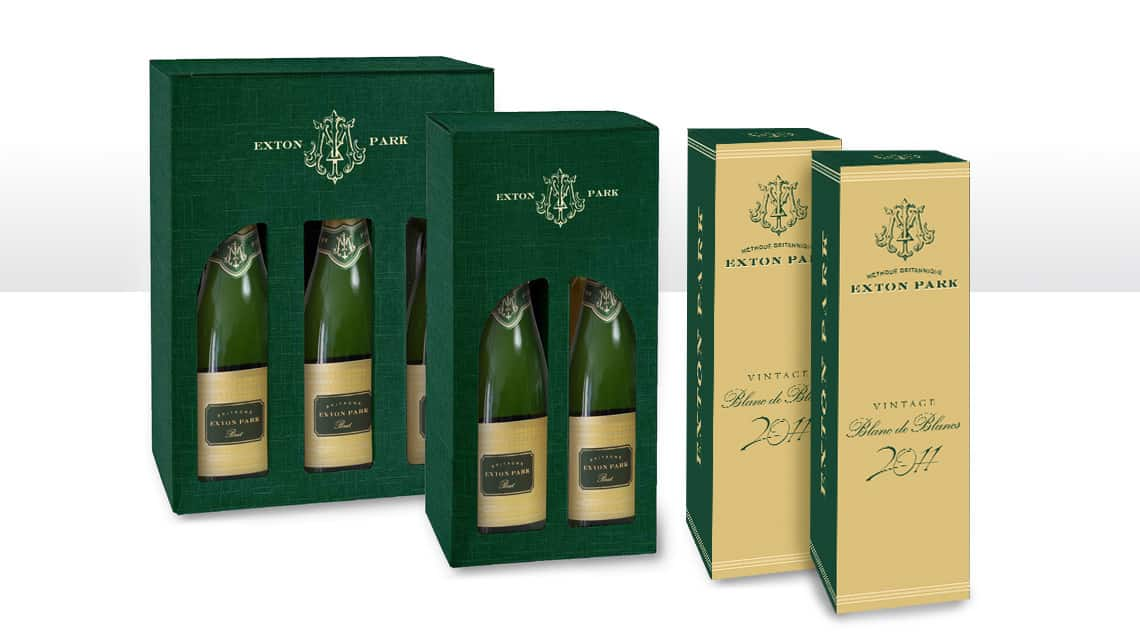 INCA_POS & Packaging_Exton Park Wines
