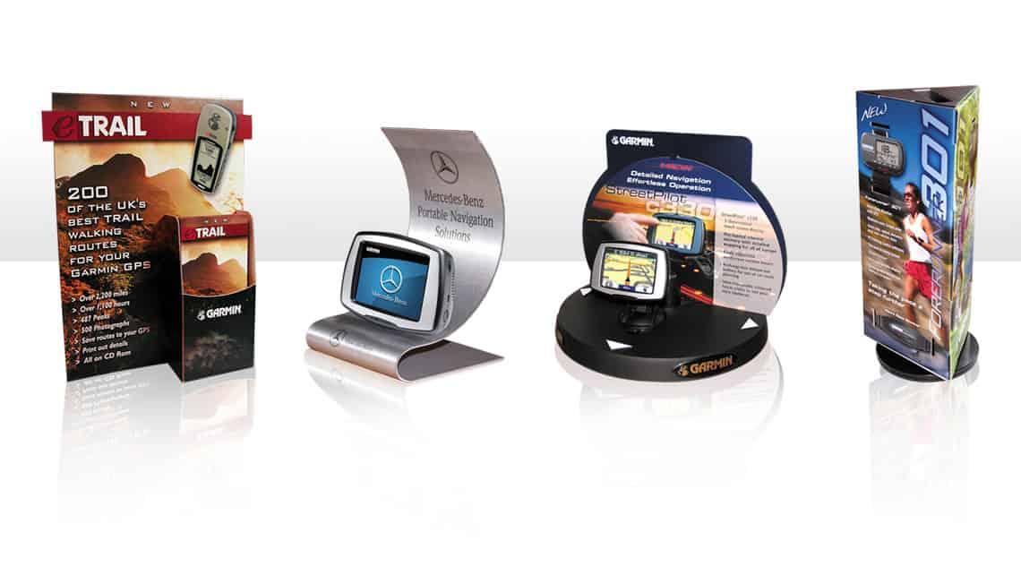 INCA_POS & Packaging_Garmin