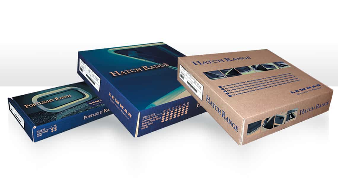 INCA_POS & Packaging_Lewmar