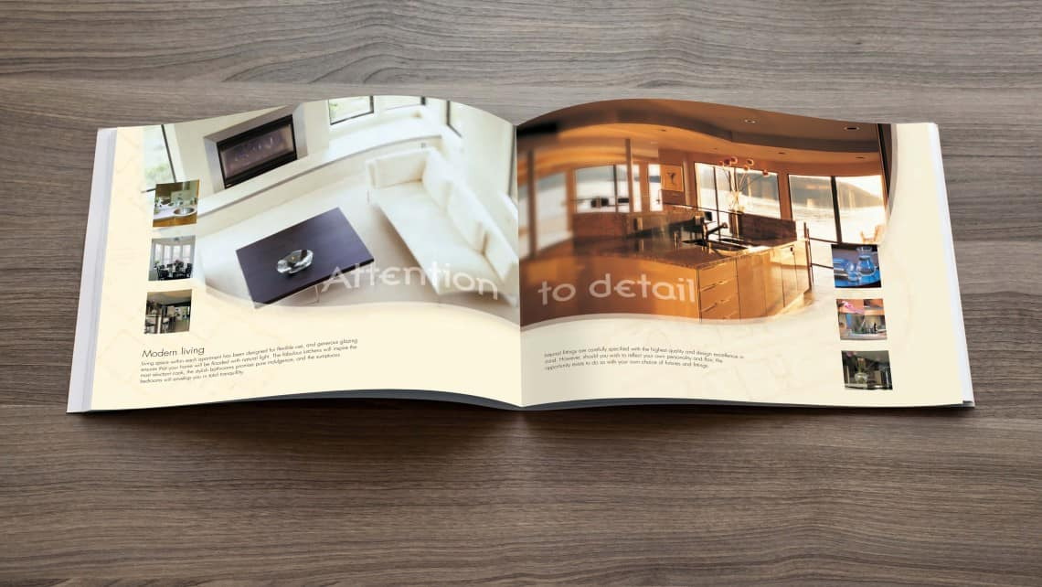INCA_Brochure Land_Admiral Point