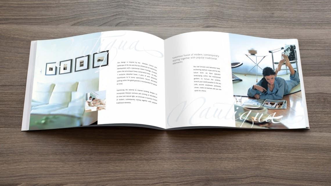 INCA_Brochure Land_Barratt