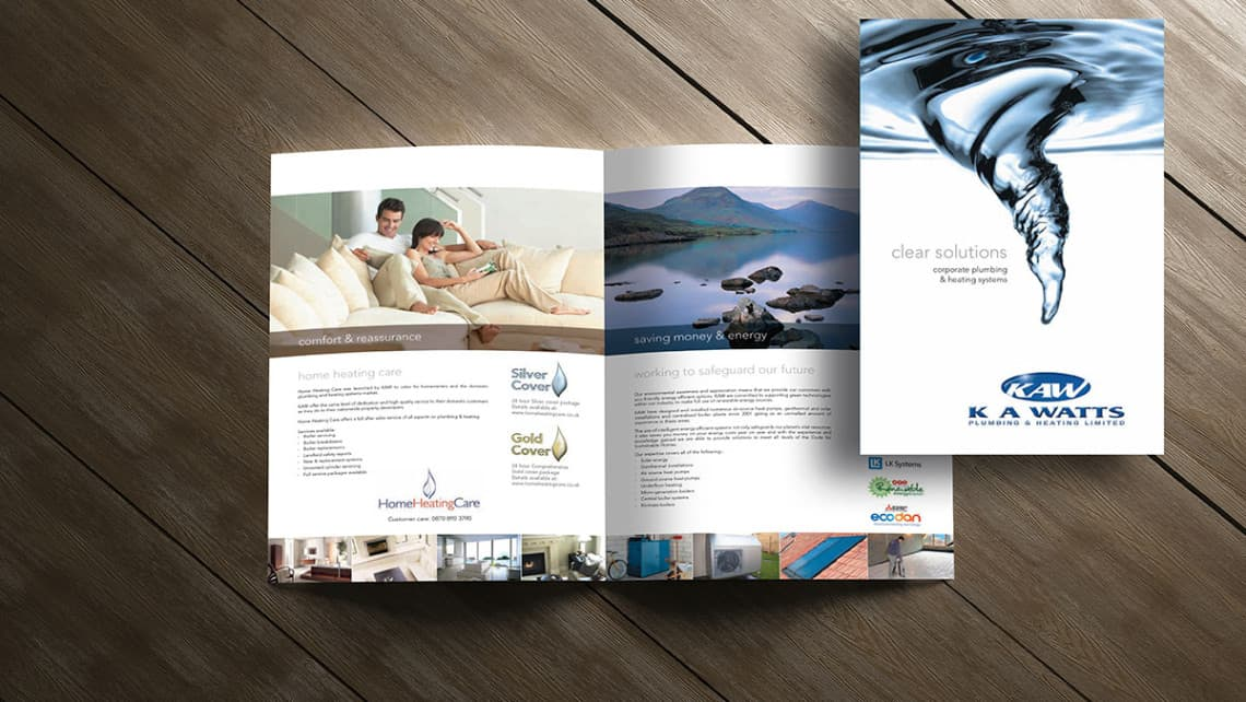 INCA_Brochure Port_KAW