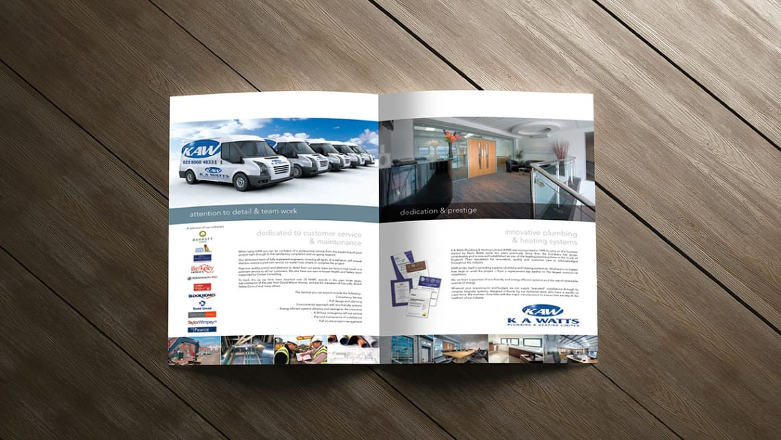 INCA_Brochure Port_KAW 2