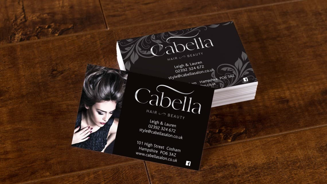 INCA_Busines cards_Cabella