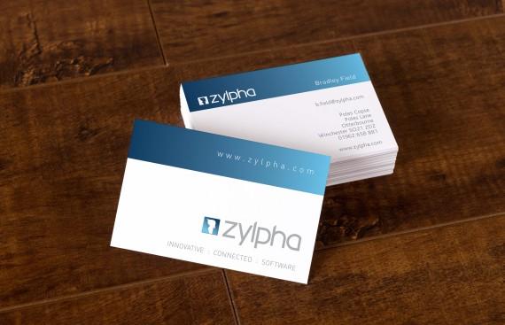 INCA_Busines cards_Zylpha