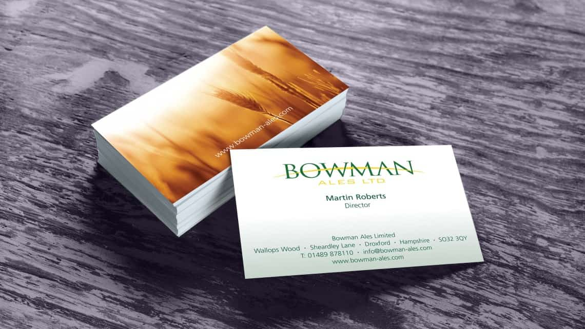 INCA_Business cards 2_BA