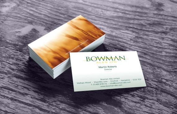 INCA_Business cards 2_BA