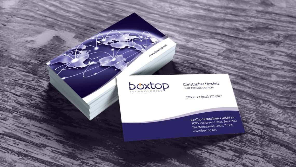 INCA_Business cards 2_Boxtop