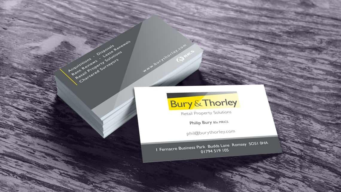 INCA_Business cards 2_BuryThorley