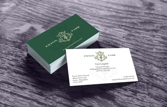 INCA_Business cards 2_Exton Park
