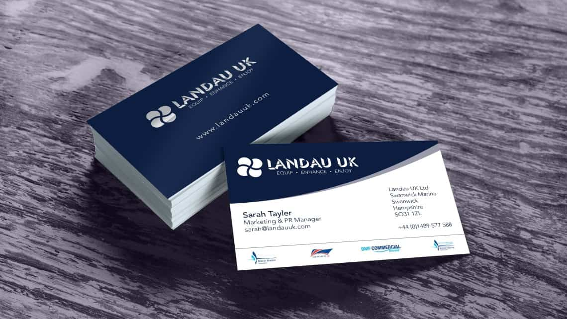 INCA_Business cards 2_Landau