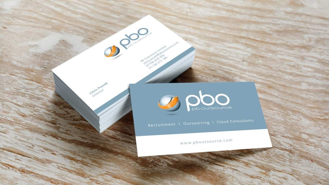 INCA_Business cards 2_PBO