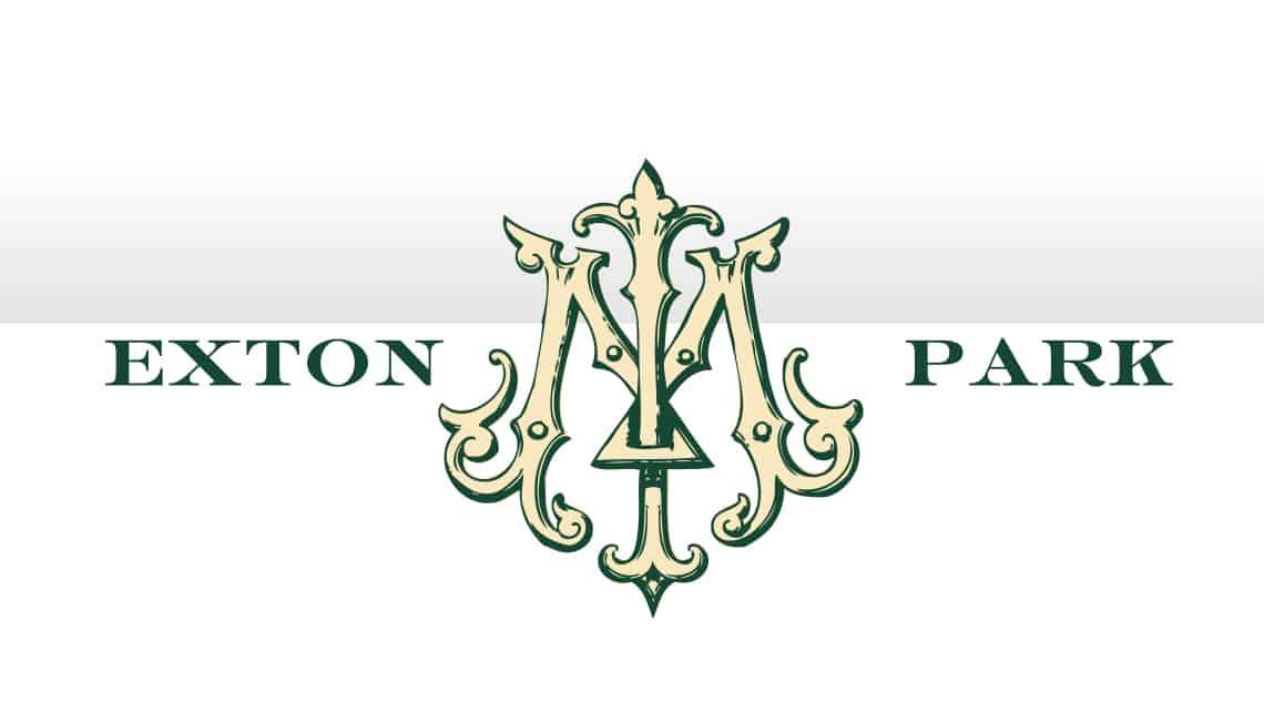 Exton Park Wines