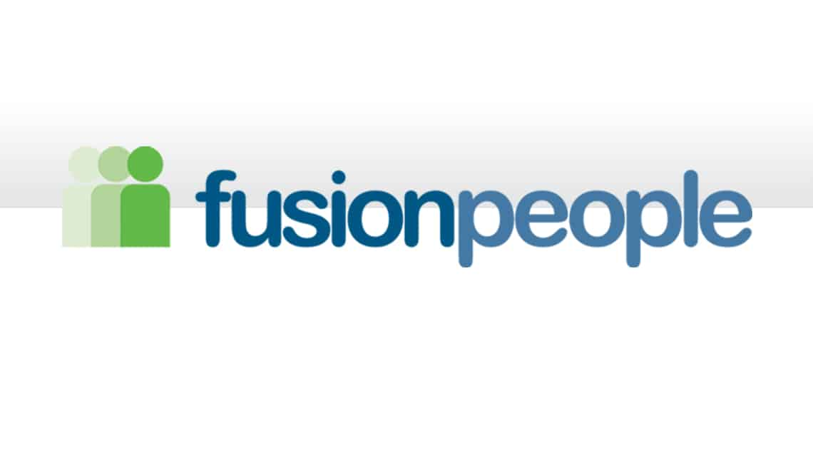 Fusion People