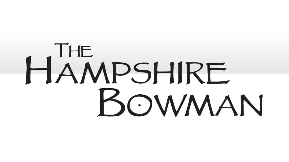 Hampshire Bowman