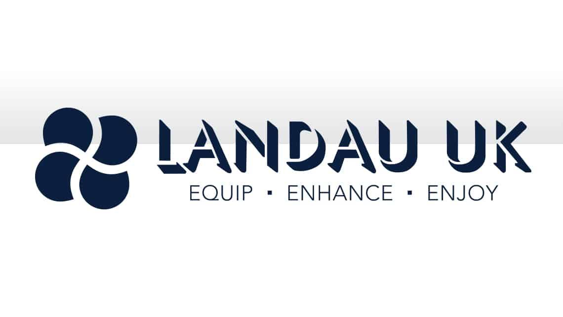 Landau UK