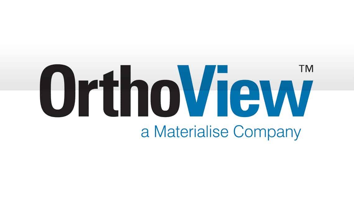 OrthoView