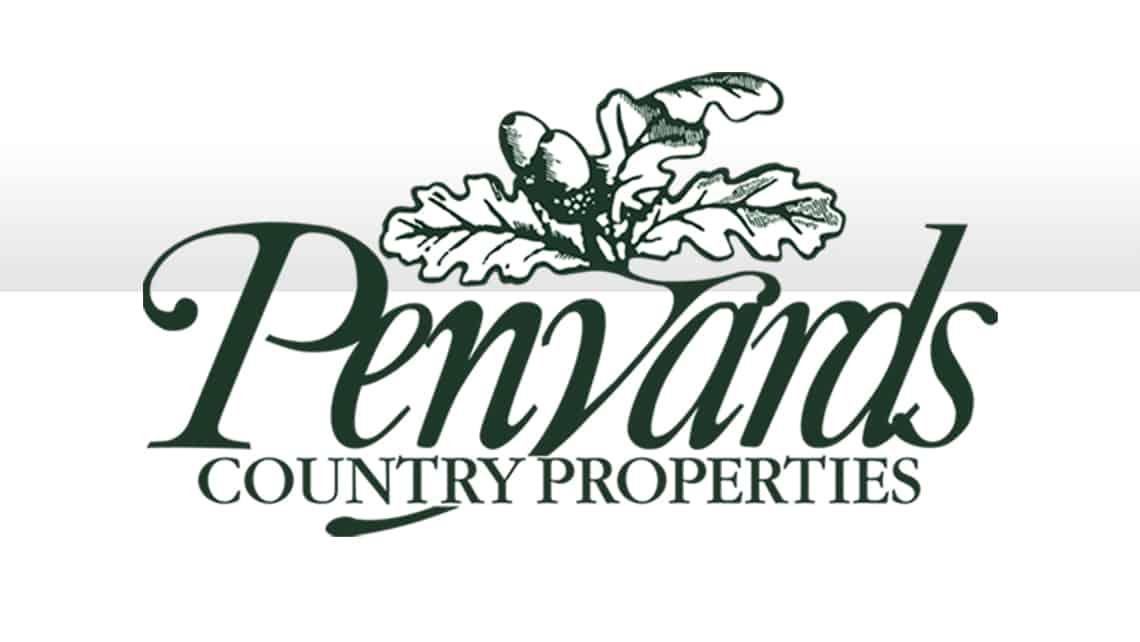 Penyards