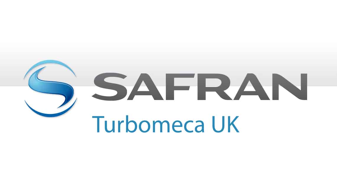 Safran Turbomeca UK