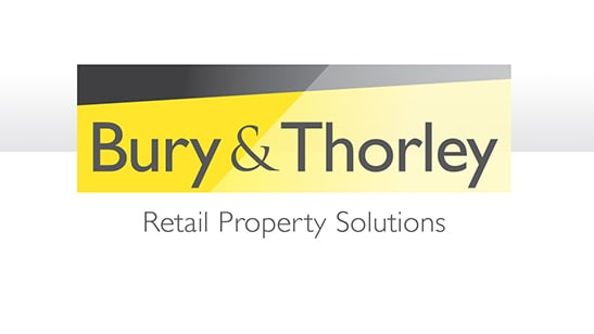 Bury & Thorley