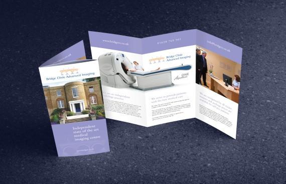 INCA_DL Leaflet_Bridge Clinic-2