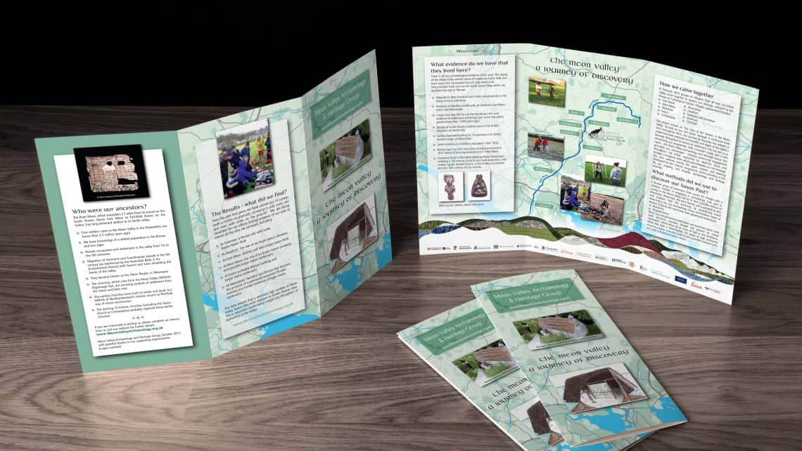INCA_DL leaflets_Saxon