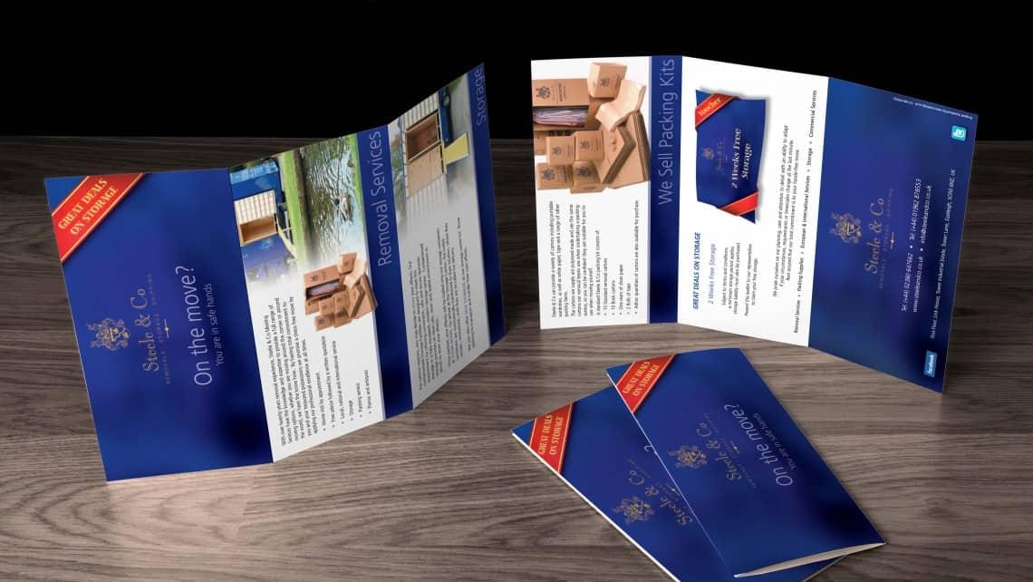 INCA_DL leaflets_Steele
