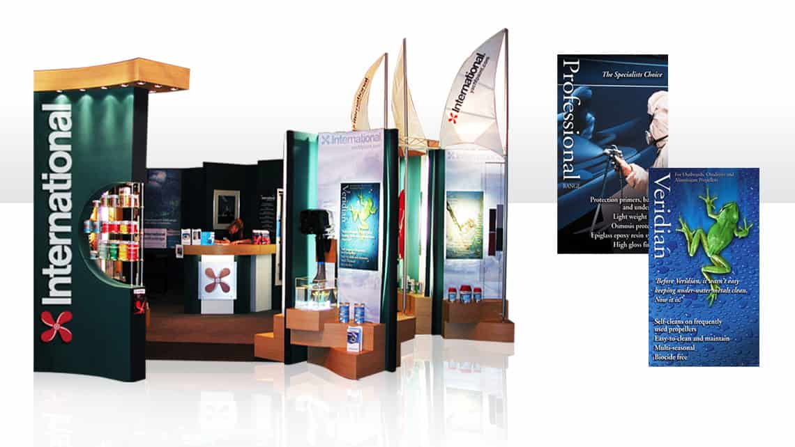 INCA_Exhibitions_International Paint