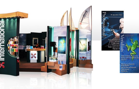 Exhibition Stand Design Hampshire : Exhibitions bespoke exhibition stands modular display