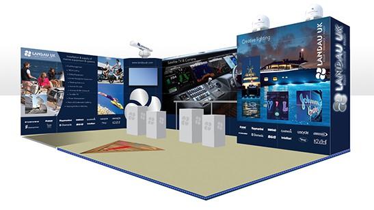 INCA_Exhibitions_Landau UK
