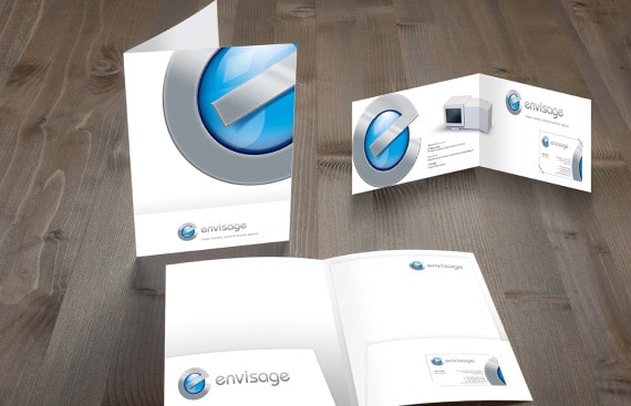 INCA_Folder_Envisage