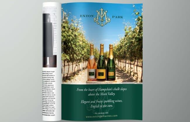 INCA_Magazine_Exton Park