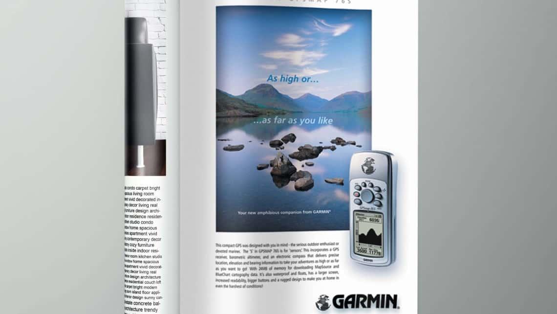 INCA_Magazine_Garmin 2