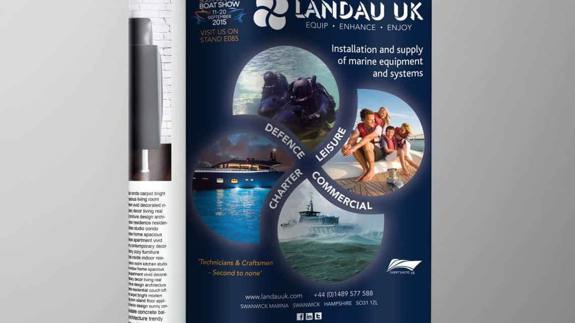 INCA_Magazine_Landau