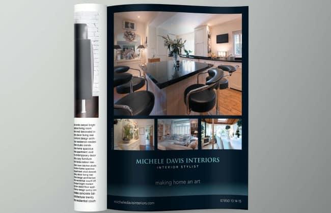 INCA_Magazine_MDI