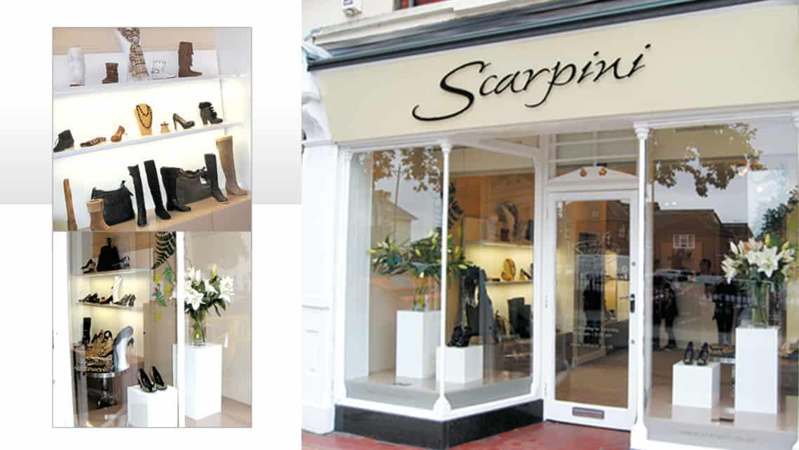 INCA_Retail Design_Scarpini
