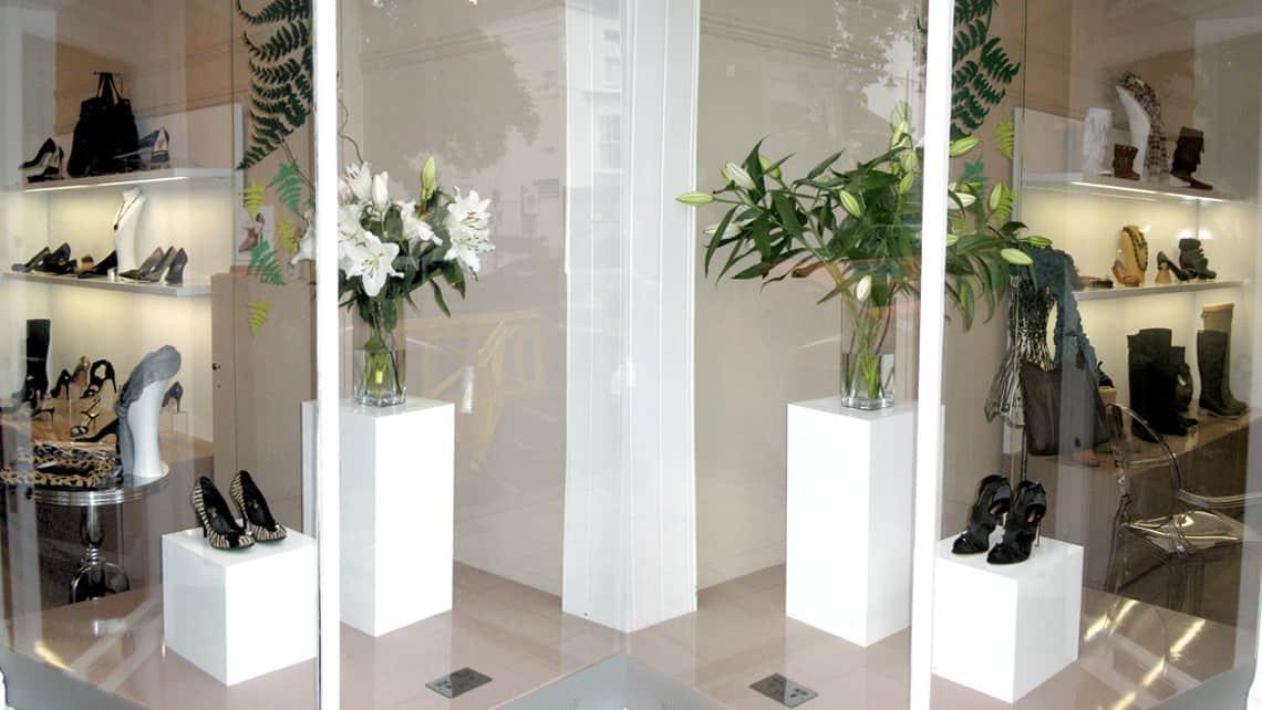 INCA_Retail Design_Scarpini 2