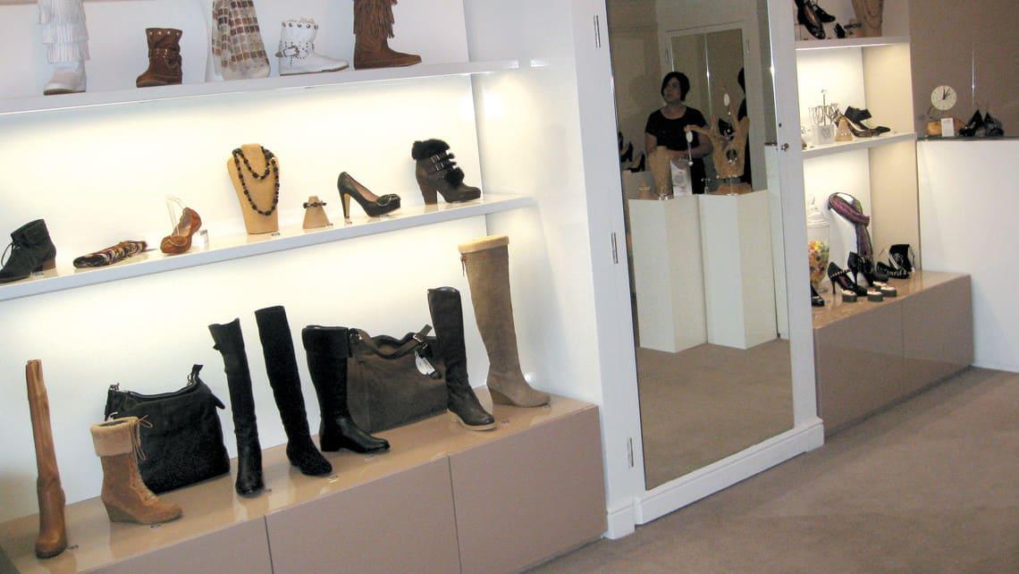INCA_Retail Design_Scarpini 3