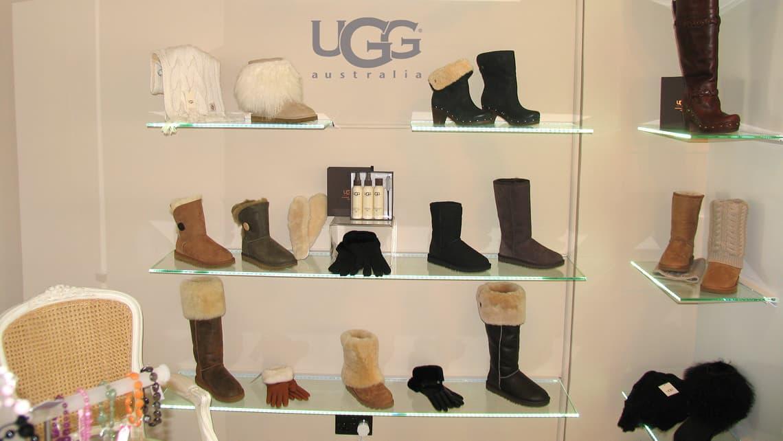 INCA_Retail Design_Scarpini 4