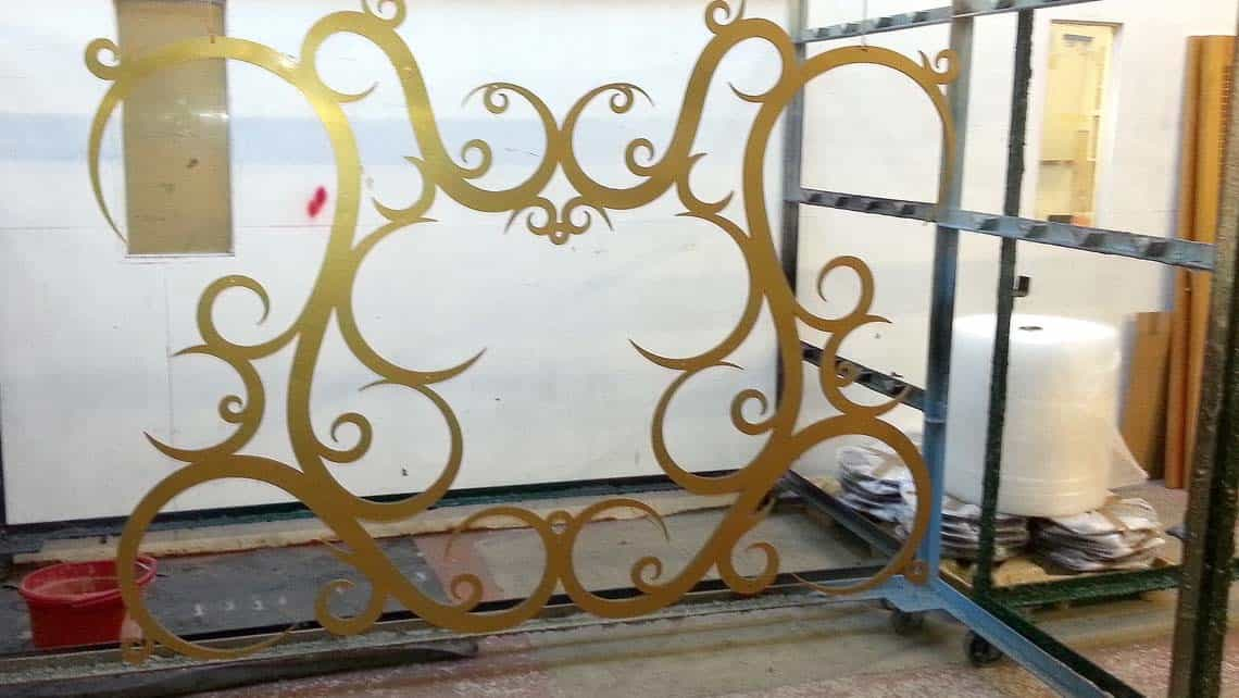 INCA_Special projects_Harrods 5