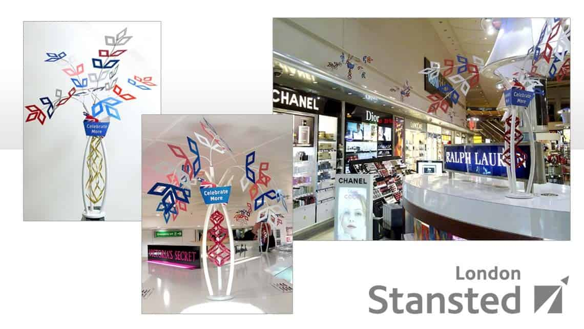 INCA_Special projects_Stansted 1