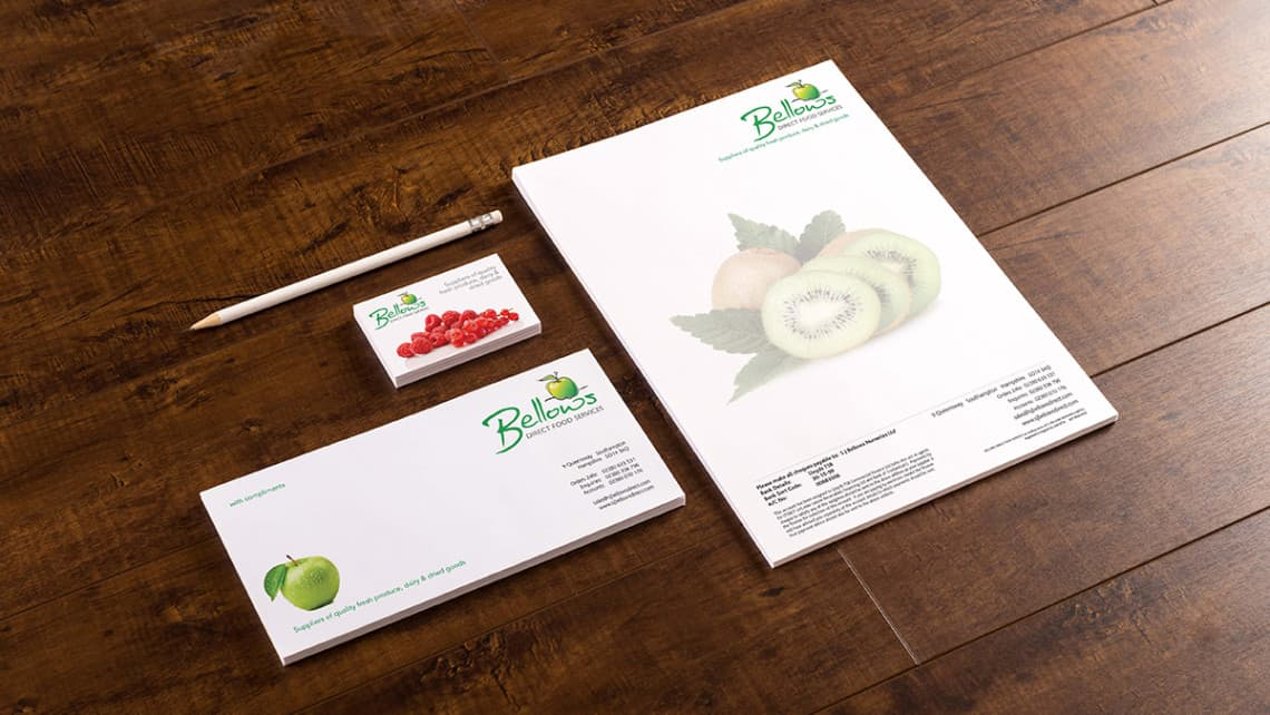 INCA_Stationery 3_Bellows