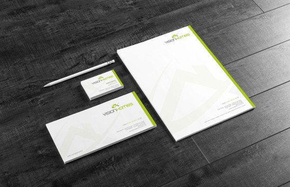 INCA_Stationery 3_VisionHomes