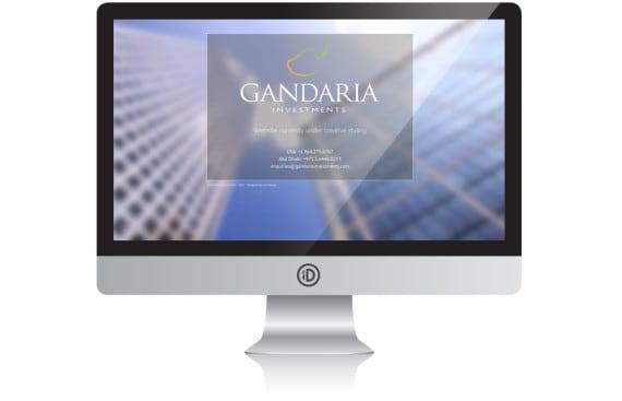 INCA_Websites_.Gandariapsd