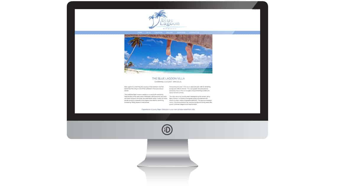 INCA_Websites_Blue Lagoon