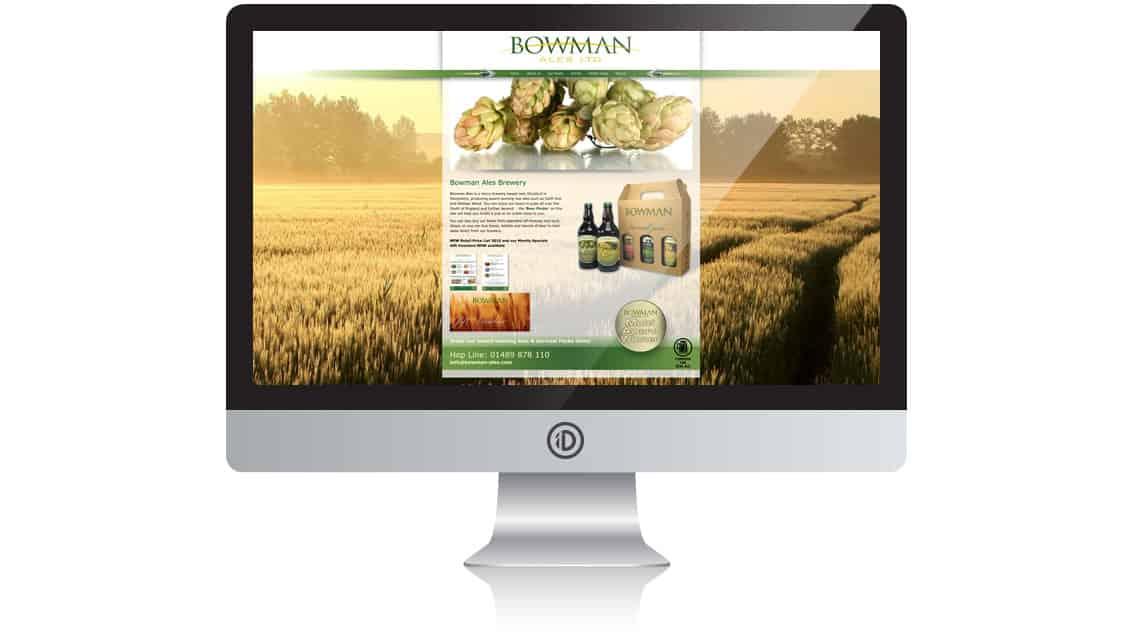 INCA_Websites_Bowman Ales
