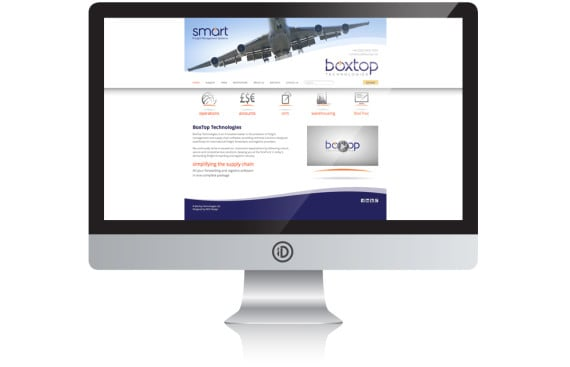 INCA_Websites_Boxtop